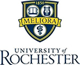 University of Rochester Logo