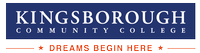 Kingsborough Community College (CUNY) Logo